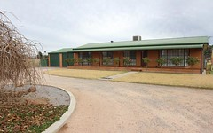 29 Ciccia Rd, Leeton NSW