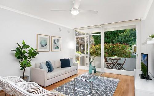 16/71 Ryde Rd, Hunters Hill NSW 2110