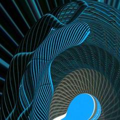 HOMME INTERROGATIF (PHOTODEPHIL) Tags: geometric manipulation graphic tendaces art numerique abstract digital colors multicolors adobe photoshop surrealism galleria painterly artwork permutation modernart artgallery geometricart contemporaryart mutation