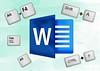 10 Microsoft Word Shortcuts You Should Have Heard Of (Paper_True) Tags: editing editingtools