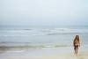 (zulkhairi kharuddin) Tags: mjuii mju olympusmjuii μmjuii film malaysia surf surfer beach skimboard kuantan kodak gold 200