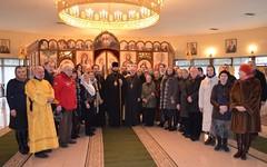 episkop-antonij-posetil-pragu (4)