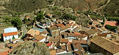Aladrén, mejor pueblo de Aragón (portalealba) Tags: aladrén zaragoza aragon españa spain portalealba canon eos1300d 1001nights 1001nightsmagiccity