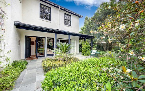9/82 Coonanbarra Rd, Wahroonga NSW 2076