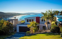 21 The Point, Tura Beach NSW