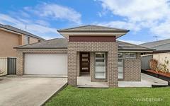 9 Burra Court, Hamlyn Terrace NSW