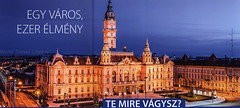 Győr Imázskiadvány - Egy város, ezer élmény; 2016_2, city hall, Győr-Moson-Sopron co., Hungary (World Travel library - The Collection) Tags: győr 2016 cityhall városháza rathaus government historical architecture building lights colors colours győrmosonsopron hungary magyarország world travel center worldtravellib holidays tourism trip vacation papers photos photo photography picture image collectible collectors collection sammlung recueil collezione assortimento colección ads online gallery galeria touristik touristische broschyr esite catálogo folheto folleto брошюра broşür documents dokument