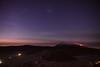 Mount Bromo at Sunrise (Brian D 1960) Tags: mountbromo indonesia java volcano bromo tengger semeru national park