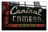 An Iconic Site in downtown Chicago... (Heinz9577961) Tags: leicam8 elmarit28mmf28 centralcameracompany