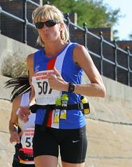 FNK_6852 (Graham Ó Síodhacháin) Tags: folkestonecoastalhalfmarathon folkestone race run runners athletics nicework 2017 halfmarathon creativecommons