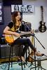 _MG_0234 (anakcerdas) Tags: noella sisterina jakarta indonesia stage music song performance talent idol