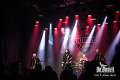 2017_10_27 Bosuil Battle of the tributebandsSUG_6338-Queens of the Stone Age Coverband Johan Horst-WEB