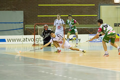 """2. FBL 