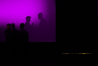 SHARED sensE partagé - 30.09.2017 (1 of 29)