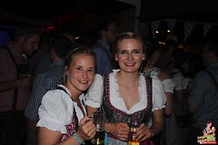 Oktoberfest-2017-270.jpg