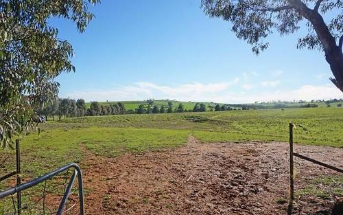 130 Waterworks Rd, Junee NSW