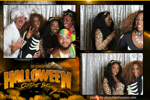 """Denver Halloween Costume Ball • <a style=""""font-size:0.8em;"""" href=""""http://www.flickr.com/photos/95348018@N07/37317186784/"""" target=""""_blank"""">View on Flickr</a>"""