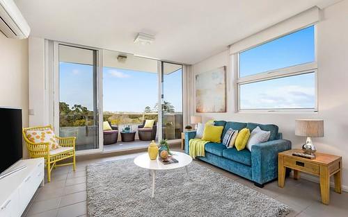 1031/2 Avon Rd, Pymble NSW 2073