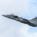 Saab JAS-39C Gripen thumbnail