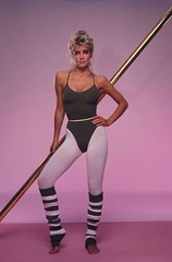 Heather Locklear (Jonathan Clarkson) Tags: supergirls machogirls sexygirls girlsarms cutegirls musclearms hotmuscles girlmuscle bicepsmuscle herbiceps