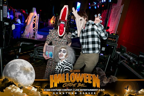"""Halloween Costume Ball 2017 • <a style=""""font-size:0.8em;"""" href=""""http://www.flickr.com/photos/95348018@N07/37368402264/"""" target=""""_blank"""">View on Flickr</a>"""
