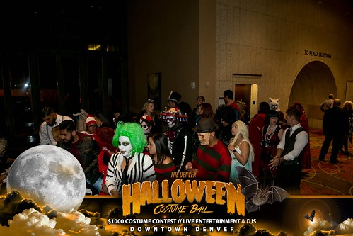 "Halloween Costume Ball 2017 • <a style=""font-size:0.8em;"" href=""http://www.flickr.com/photos/95348018@N07/37368430284/"" target=""_blank"">View on Flickr</a>"