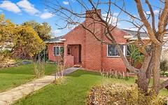 51 Glenroi Ave, Orange NSW