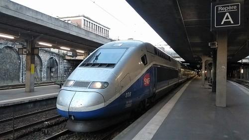 TGV 5376