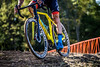 Wheels (Phil Roeder) Tags: iowacity iowa jinglecross worldcup uci cyclocross cycling bicycle bike race canon6d canonef70200mmf4lusm