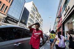 Bom Retiro_Léu Britto-Criar-13 (Jornalista Leonardo Brito) Tags: criativos arteiros videomakers fotografos e fotografas brasil sp mundo grafitti retrato realidade bom retiro