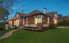 46 Nicholson Street, Chatswood NSW