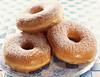 Recette de beigne maison facile (ideerepas) Tags: beigne maison facile beignet idee repas pattiserie recette de