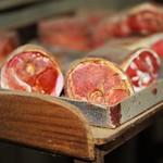 Macro Mondays Meat thumbnail