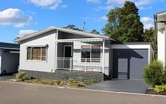 113/1A Stockton Street, Morisset NSW