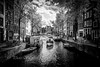 Amsterdam mood (steff808) Tags: amsterdam noordholland paysbas nl nikond750 nikon24120 noiretblanc blackandwhite blancoynegro bw biancoenero