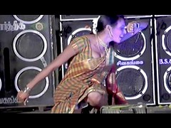 Semma Naathu   Live Stage Record Dance 2016 (hot recording dance) Tags: hotvideos tamilvideos