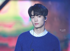 171001 Korea music Festival (莑泠) Tags: fiatlux