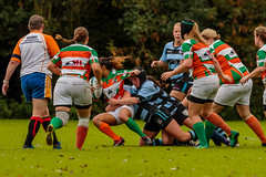 JK7D9789 (SRC Thor Gallery) Tags: 2017 sparta thor dames hookers rugby