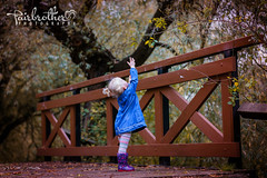 """Autumn Family Outdoor Shoot • <a style=""""font-size:0.8em;"""" href=""""http://www.flickr.com/photos/152570159@N02/37438239650/"""" target=""""_blank"""">View on Flickr</a>"""