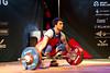British Weight Lifting - Champs-70.jpg (bridgebuilder) Tags: g9 bwl weightlifting 94kg under23 castleford juniors britishweightlifting bps sig sport