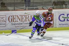 DSC_4607 (NRG SHOT) Tags: ihl italianhockeyleague hockey icehockey ice ghiaccio hockeysughiaccio hockeylife hockeystick hockeyteam hockeyplayers hockeyplayer nrgshot sport action azione