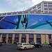 Billboard in Berlin