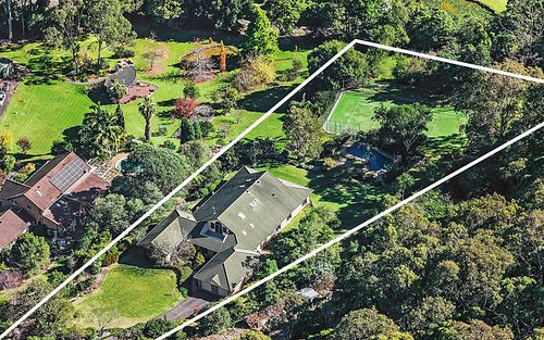 189 Old Warners Bay Road, Mount Hutton NSW