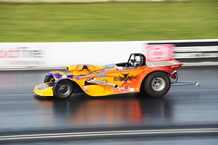 National Finals_6809 (Fast an' Bulbous) Tags: racecar drag race track strip car vehicle automobile santapod motorsport nikon d7100 gimp outdoor