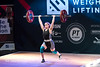 British Weight Lifting - Champs-51.jpg (bridgebuilder) Tags: 69kg bwl weightlifting juniors bps sport castleford britishweightlifting under23 sig g8