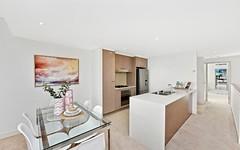 105/4 Lewis Avenue, Rhodes NSW