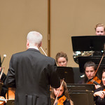 "<b>Homecoming Concert</b><br/> The 2017 Homecoming Concert, featuring performances from Concert Band, Nordic Choir, and Symphony Orchestra. Sunday, October 8, 2017. Photo by Nathan Riley.<a href=""//farm5.static.flickr.com/4497/37497399800_bc60064ce9_o.jpg"" title=""High res"">∝</a>"