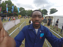 GOPR8958 (Pascal Kaniewski) Tags: gopro lovebox festival victoria park london hero4