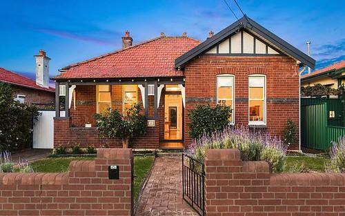 24 Highworth Av, Bexley NSW 2207