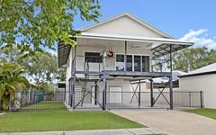 8 Trochus Crescent, Woolner NT